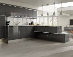 Kitchen Cabinet Canada Bamboo Kitchen Cabinets Canada Astounding Kitchen Cabinets Glass