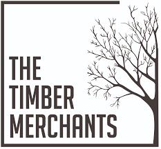 cedar fence panels and trellis the timber merchants
