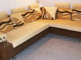 U Best Interior Sofa Double Sided Sofa Manufacturers Amazing Best Sofa