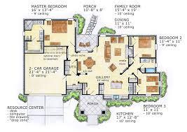 house builder plans affordable builder house plans housebuilder clip