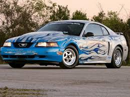 1999 ford mustang gt 1999 ford mustang gt 99 modular racer 5 0 mustang