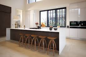 south african kitchen designs