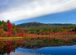 beautiful places the most beautiful places in new hshire new england today