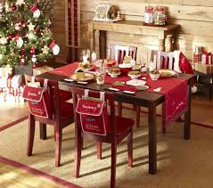 Christmas Table Decorations Ideas 2013 by Christmas Table Decoration Ideas With Christmas Biscuits For Kids