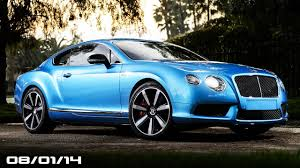 bentley kerala http www carpricesinindia com new bentley car price in india