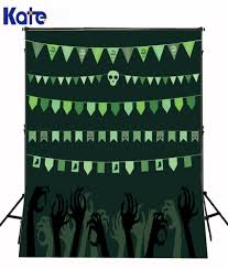 green halloween background high quality green party background buy cheap green party
