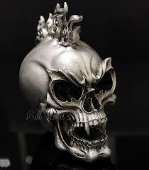 Halloween Skull Decorations Halloween Skull Decorations Halloween Decorations