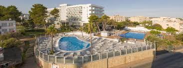 in ibiza san antonio bay riviera apartments