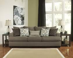 Fabric Sofa Set Brown Fabric Sofa Sets Pleasing Fabric Sofa Designs For Living