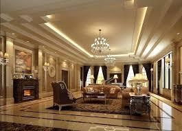 Luxury Homes Designs Interior Luxury Decoration For Home Travelandwork Info