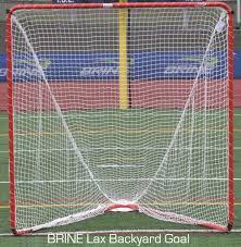 lacrosse u2014 proguard sports