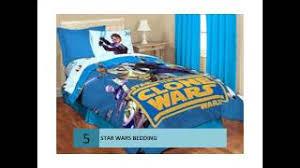 Star Wars Comforter Set Full Cheap Star Comforter Set Find Star Comforter Set Deals On Line At