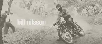 images of motocross bikes heritage