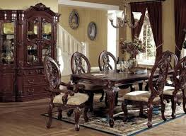 traditional dining room sets awesome traditional dining room sets ideas rugoingmyway us