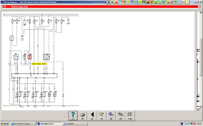 renault laguna audio wiring diagram renault wiring diagrams