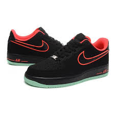 black friday air force 1 nike air force 1 womens black friday colinoates supply394