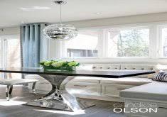 Best 25 Kitchen Banquette Ideas Beautiful Kitchen Banquette Seating Best 25 Kitchen Banquette