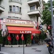 Bureau De Tabac Ouvert Le Soir Lyon 100 Dutabac Bureaux De Tabac 22 Quai Rolland Jean