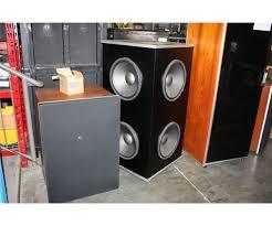 custom home theater systems all teak construction custom built home theater system cabinet