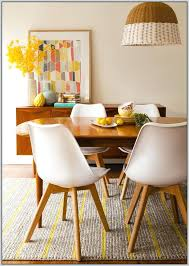 dining chairs at target mid century modern dining chairs target