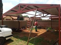 diy carport plans south africa best 4k wallpapers