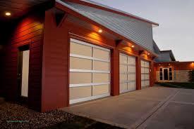 Overhead Doors Baltimore Garage Designs Acorn Overhead Door Pany Quincy Braintree Ma