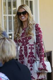 Rhode Island can sperm travel through clothes images Flip or flop 39 s christina el moussa shows off in mini dress daily jpg