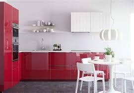 id cuisine originale beautiful photo cuisine et grise 5 cr233dence cuisine