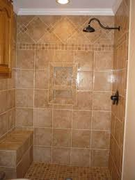 Bathroom Shower Ideas On A Budget Bathroom Remodeling Ideas On A Budget Bathroom Designs Bathroom