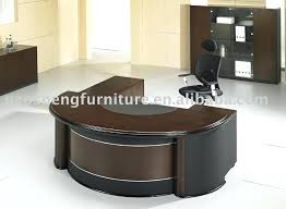 small round office table design of office table office table round inspiration small s