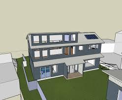 solar dream house