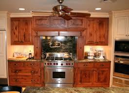 kitchen cabinet forum knotty pine kitchen cabinets knotty pine kitchen cabinets forum
