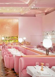 best 25 sketch restaurant ideas on pinterest london sketch