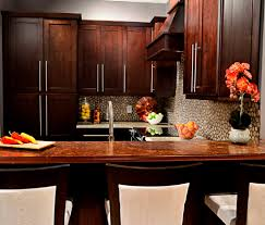 Kitchen Cabinets Washington Dc Blue Star Home Warehouse Tile Stone Wood U0026 Vinyl Flooring