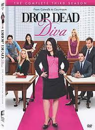 drop dead season 6 episode 1 drop dead season 3