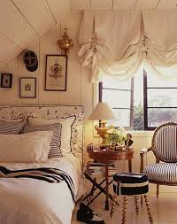 window coverings ideas for bedrooms master bedroom window window