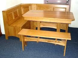 kitchen nook furniture kitchen nook with storage for breakfast nook bench plans 51