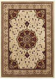 Traditional Rugs Online Heritage 4400 Cream Red Rug Traditional Rugs For Sale Rugs Online