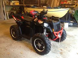 my polaris scrambler 850 polaris atv forum