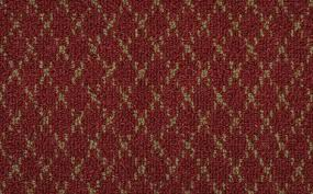 patterned carpet lowes u2014 interior home design how to lay
