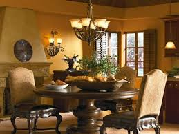 lantern dining room lights pictures gallery ahoustoncom also