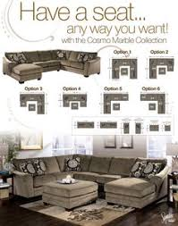 Small Sectional Sofas by Eclectic Home Tour House Seven Furniture Layout Sectional