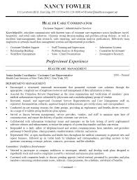 resume objective statement exles management issues healthcare resume objective medical administrative assistant