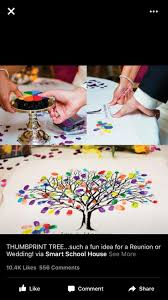 8 best weddings images on pinterest colors crafts and getting