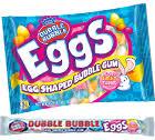 easter egg gum tootsie candy seasonal easter