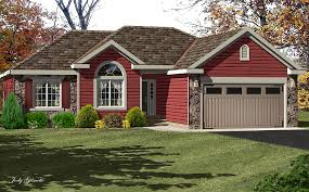 brick and stone houses joy studio design gallery best softplan home design software softplan 3d gallery