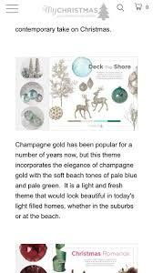 27 best christmas trends images on pinterest summary the