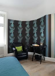 tappezzeria pareti casa gallery of colori e tappezzerie per una casa bohemien casa e trend