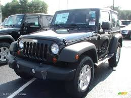 jeep sport black 2013 black jeep wrangler sport s 4x4 70561920 gtcarlot com