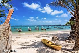 bang tao beach photo gallery phuket beach guide